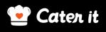 caterit