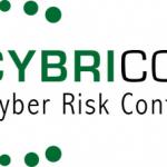 cybricon_web_logo_2