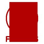 Fourdeg_logo_150px