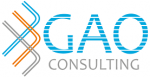Gao-consulting-En-color_smallersized