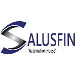 SF_logo_automation_house-square_150x150