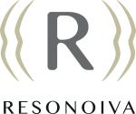 resonoiva_logo_150pix