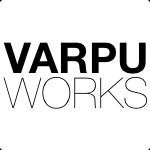 varpuworks-logo-white